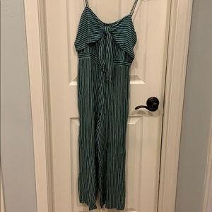 Gianni bini Jumpsuit